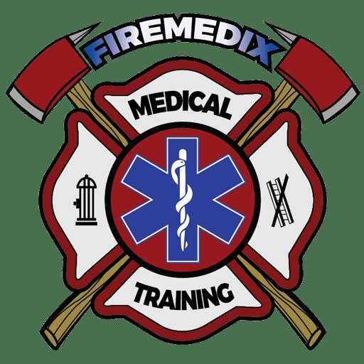 https://firemedix.com/wp-content/uploads/2018/06/cropped-favicon.png