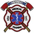 FireMedix Training